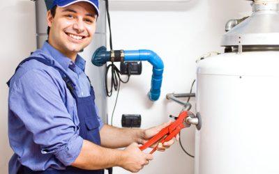 Fort Myers Plumbing: Water Softener Installation