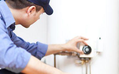 Punta Gorda Electric Water Heater