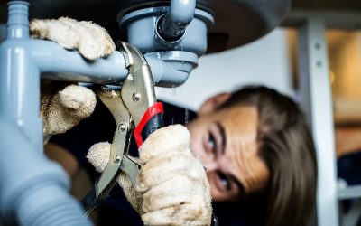 North Fort Myers Plumber